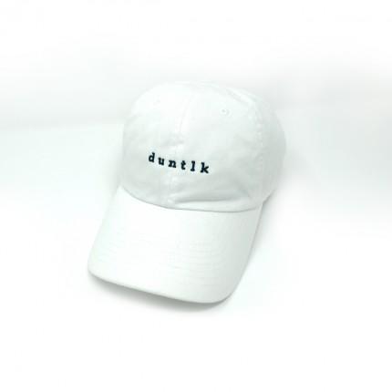 DUNTLK Dad Hat