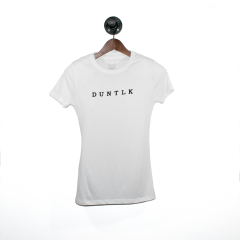 DUNTLK T-Shirt