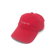 DUNTLK Dad Hat