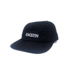 KINGSTON 5 Panel Hat