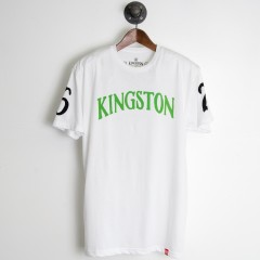 KINGSTON T-Shirt