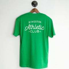 KINGSTON ATHLETIC CLUB T-Shirt