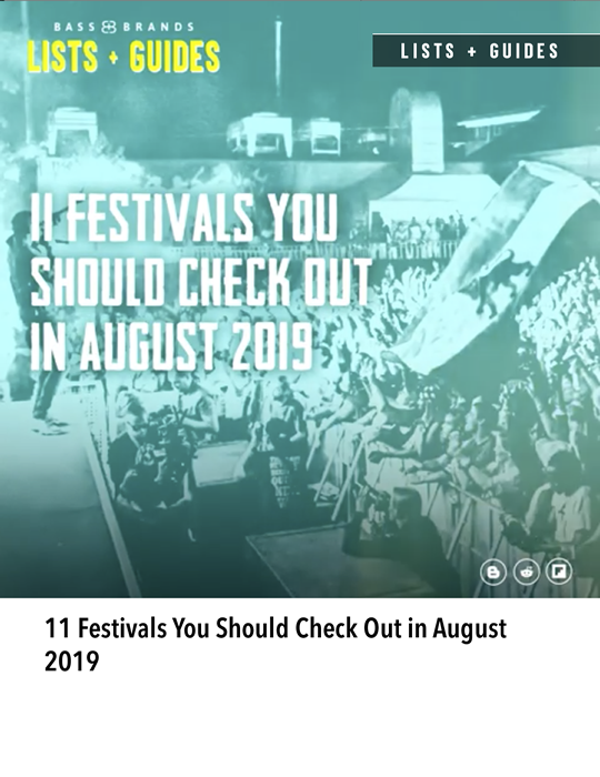 11-Festivals-You-Should-Check-Out-August-2019