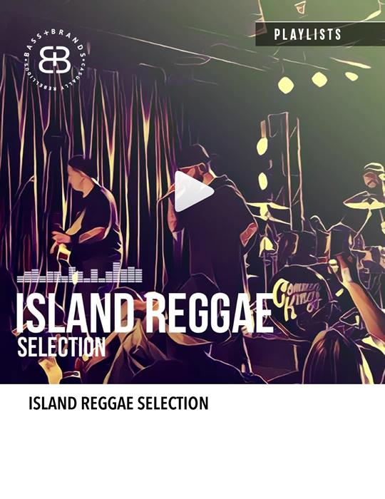 playlists-island-reggae-selection