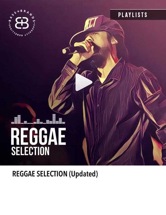 playlists-reggae-selection